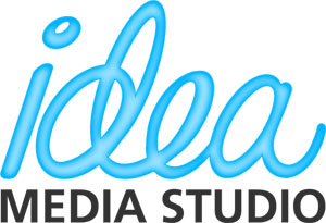 Media Studio IDEA logo